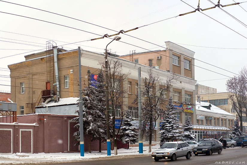 Завод Кремний