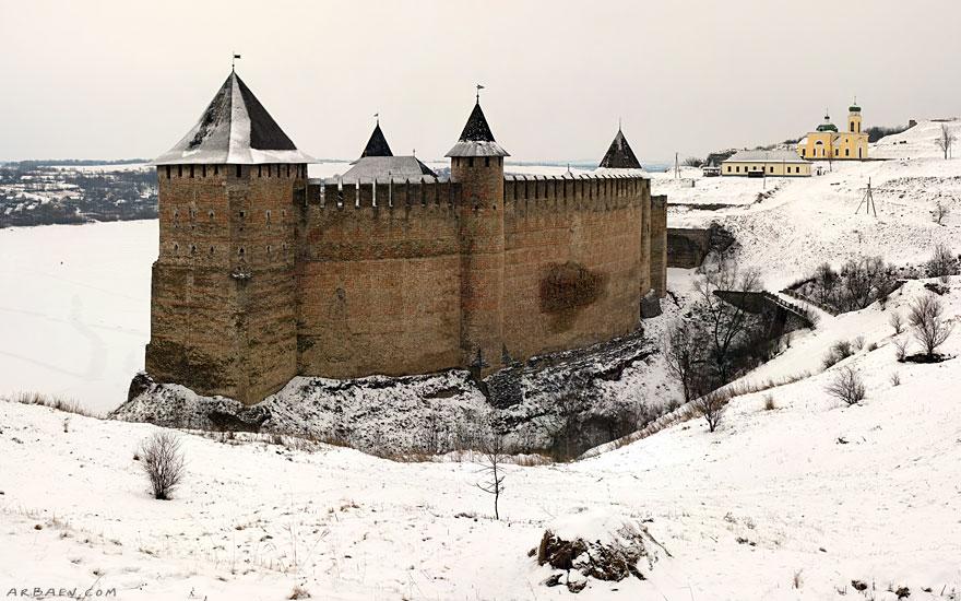 знакомства город хотин черновицкая область
