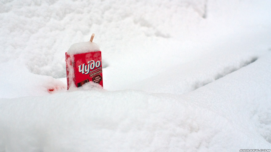 Снегснегснег