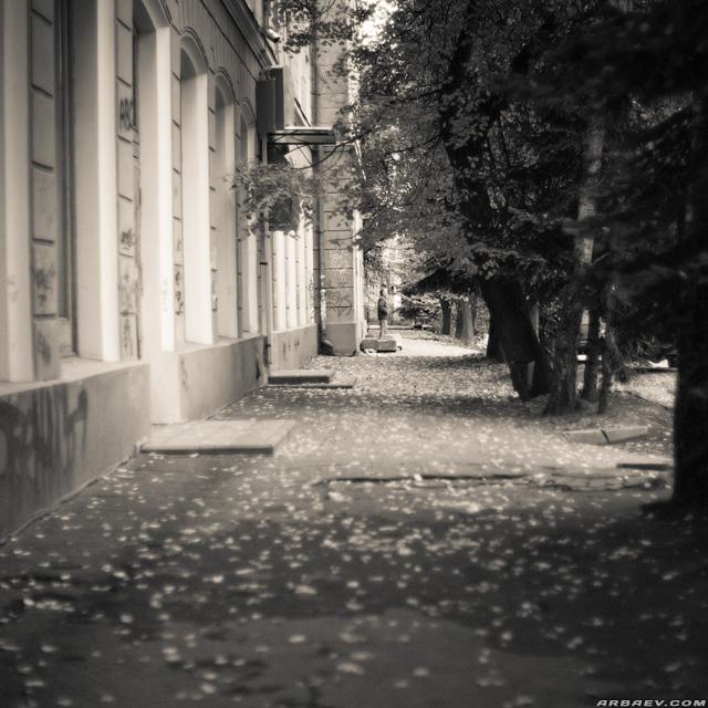 Брянск, Советский район, #1