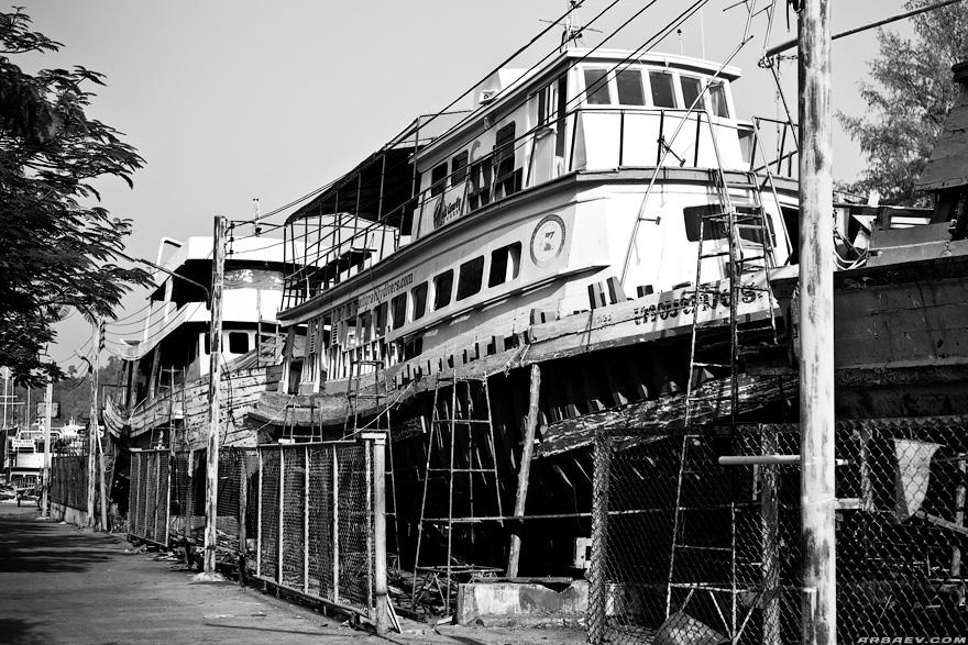Phuket Slum (30)
