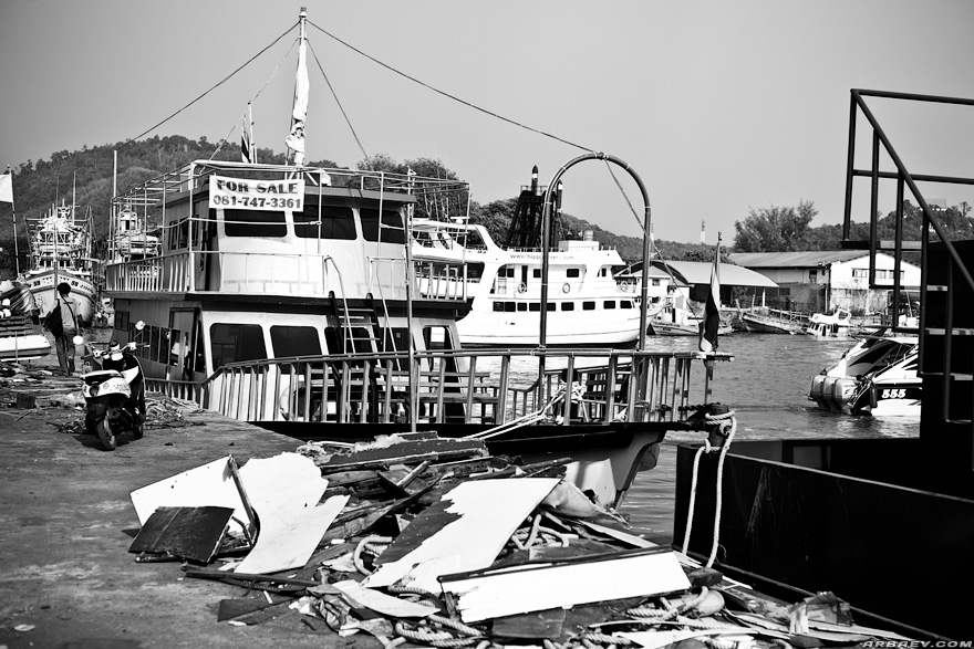 Phuket Slum (27)