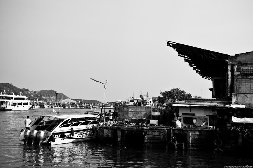 Phuket Slum (25)