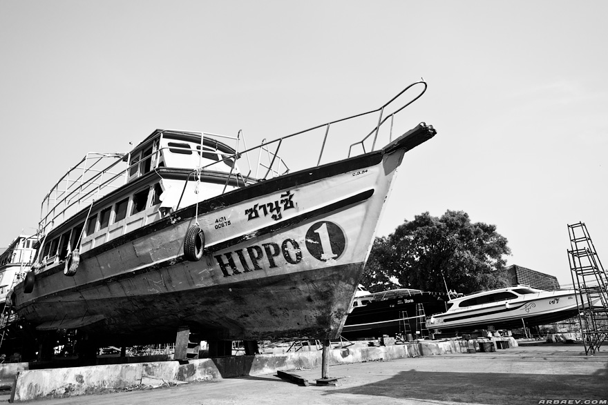Phuket Slum (24)