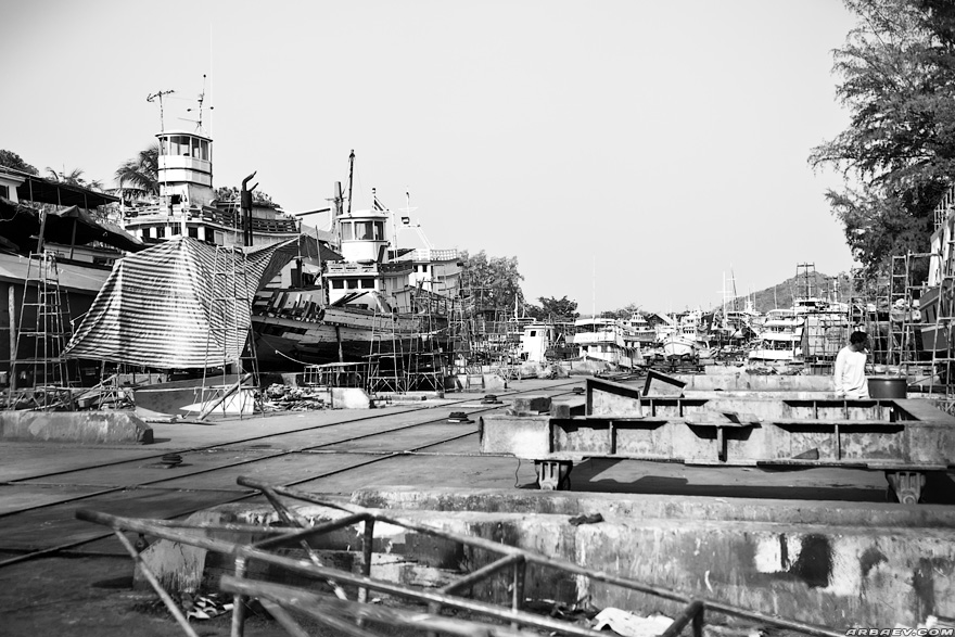 Phuket Slum (23)