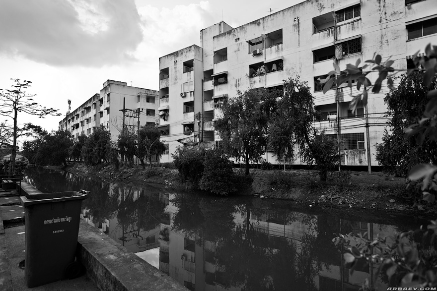 Phuket Slum (20)