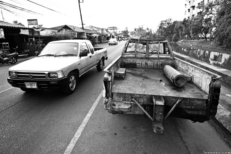 Phuket Slum (19)