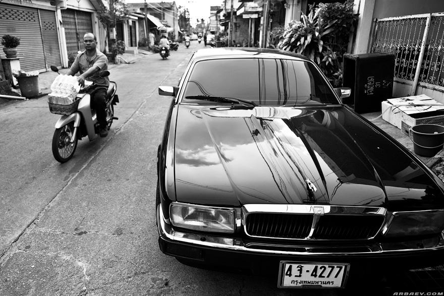 Phuket Slum (18)