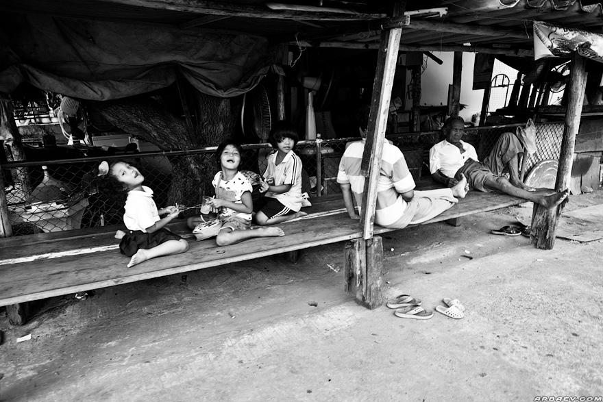 Phuket Slum (17)
