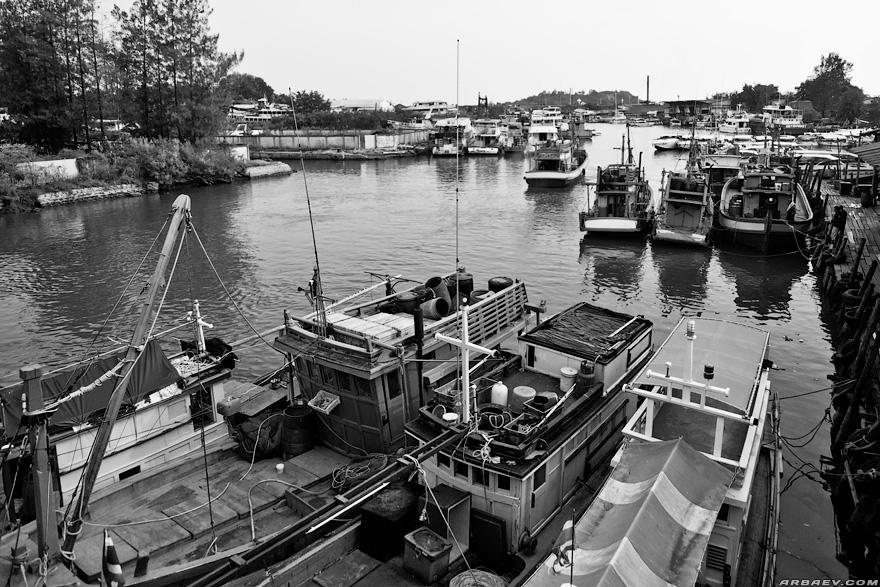 Phuket Slum (16)
