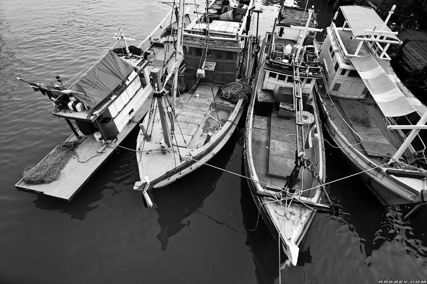 Phuket Slum (15)