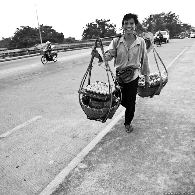 Phuket Slum (13)