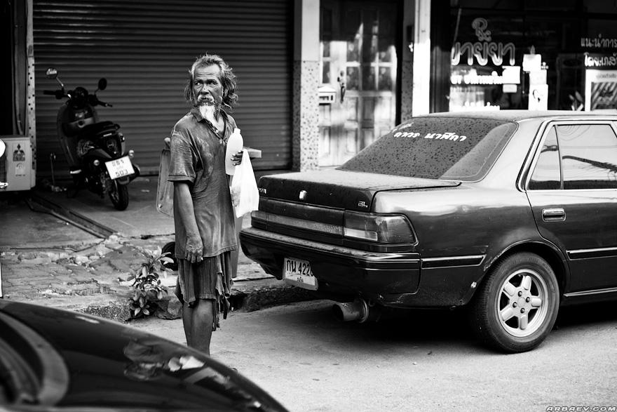 Phuket Slum (10)