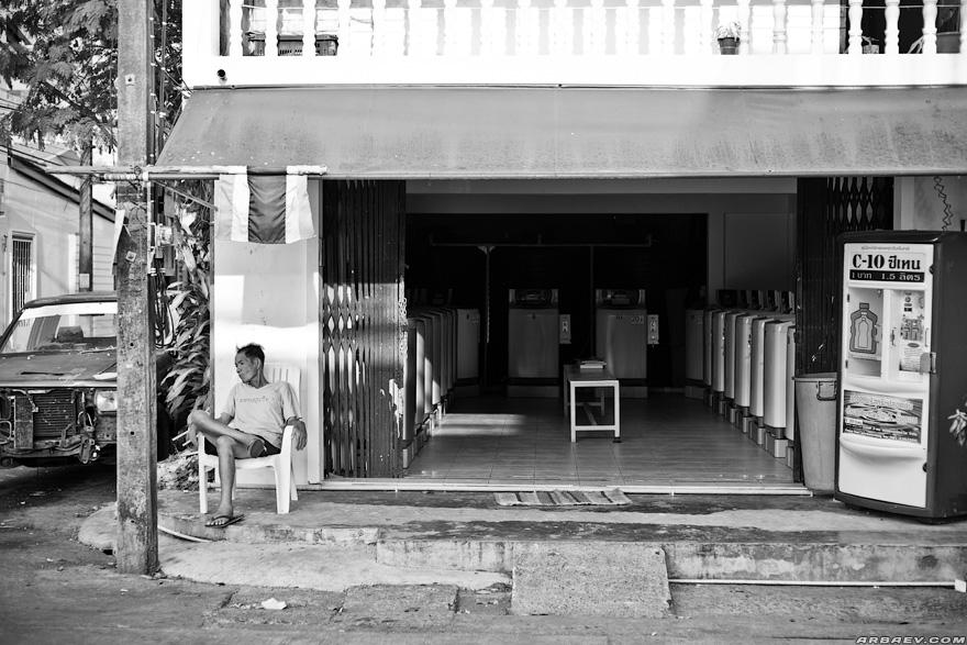 Phuket Slum (9)