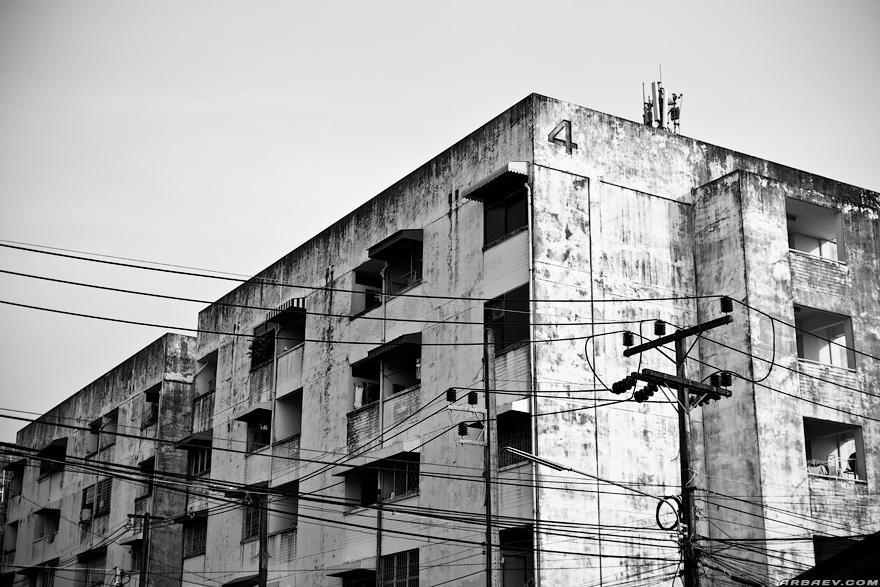 Phuket Slum (6)