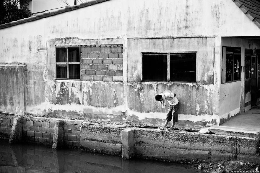 Phuket Slum (4)