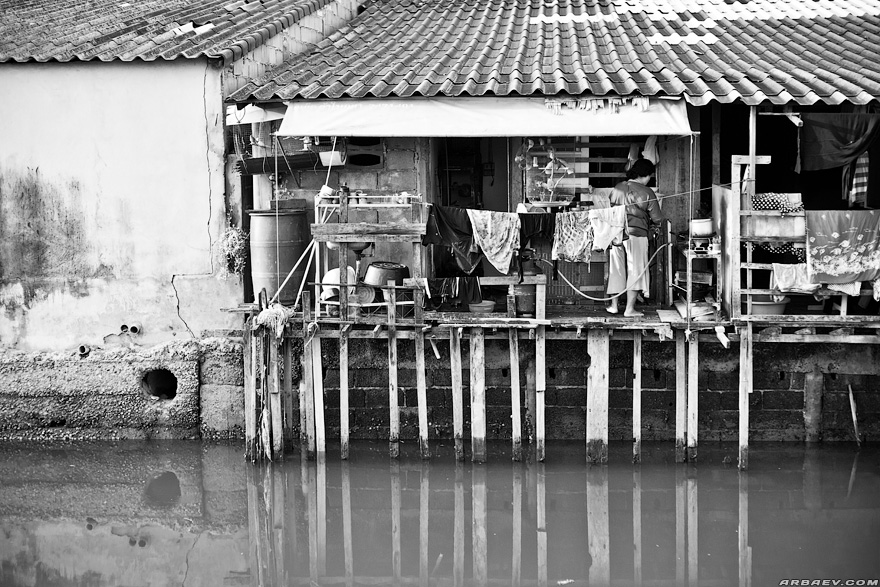 Phuket Slum (3)